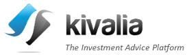 Kivalia Investment Advice Platform