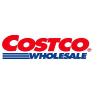 Costco 401k plan